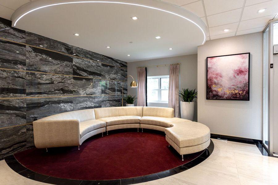 Hallway (3)