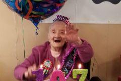 enclave-107th-birthday-02