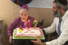 enclave-107th-birthday-03